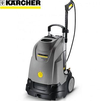 Máy phun áp lực Karcher HDS 5/13 U