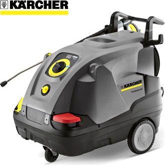 Máy phun áp lực Karcher HDS 8/17C