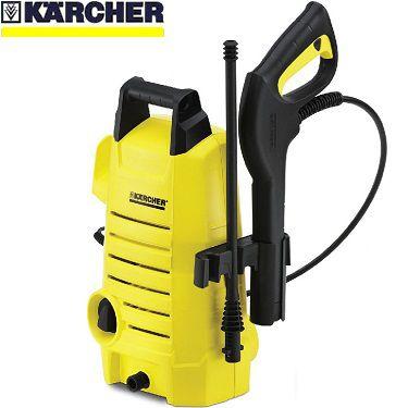 Máy phun áp lực Karcher K2.050