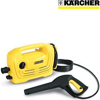 Máy phun rửa áp lực Karcher K2.200
