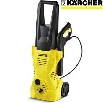 Máy phun rửa cao áp Karcher K2.300