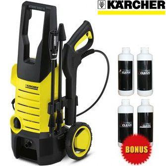 Máy phun áp lực Karcher K2.350