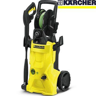 Máy phun áp lực Karcher K 6.600