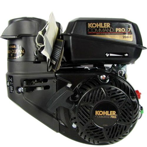Máy phát điện KOHLER CH270-0011