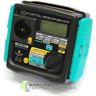 Thiết bị đo đa năng Kyoritsu 6201A