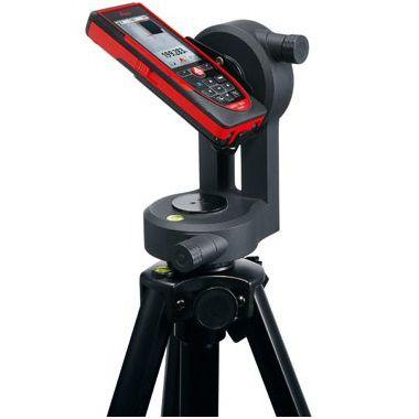 Máy đo khoảng cách laser Leica Disto D810