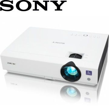 Máy chiếu Sony VPL DX122