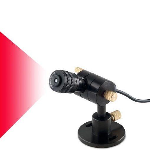 Máy chiếu tia laser GEO-Fennel FPL L-5