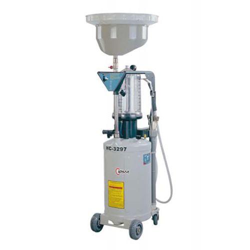 Máy hút dầu thải khí nén HPMM HC-3297