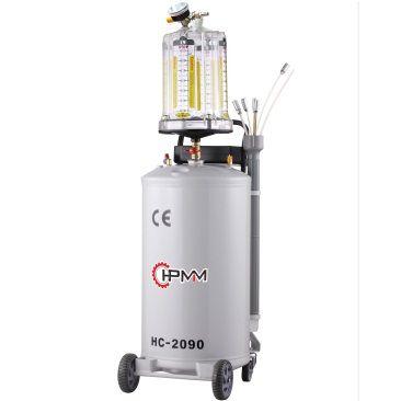 Máy hút dầu thải khí nén HPMM HC-2090