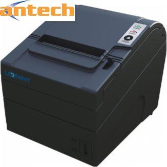 Máy in hóa đơn Antech U80 / Wincor TH200 ( Đức)