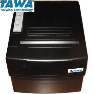 Máy in hóa đơn TAWA PRP 085 T