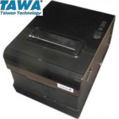 Máy in hóa đơn TAWA PRP 085 S