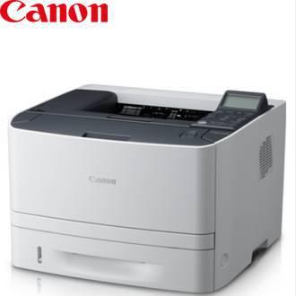 Máy in Laser Canon LBP6680x