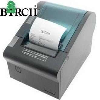 Máy in hóa đơn Birch PRP 085