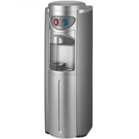Máy lọc nước nóng lạnh Winix WNP-105H