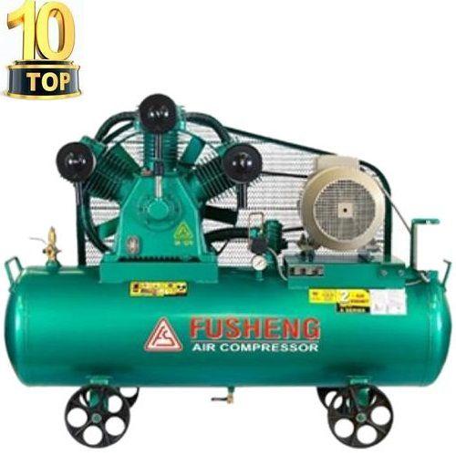 Máy nén khí không dầu Fusheng FTA-150II