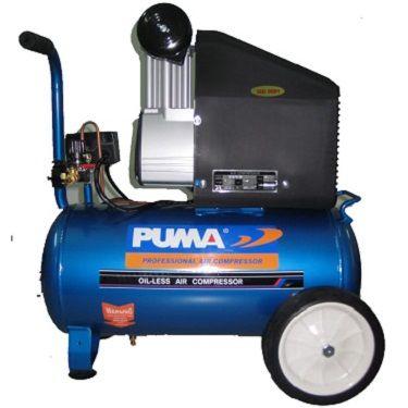 Máy nén khí PUMA XN2525 (2.5HP)