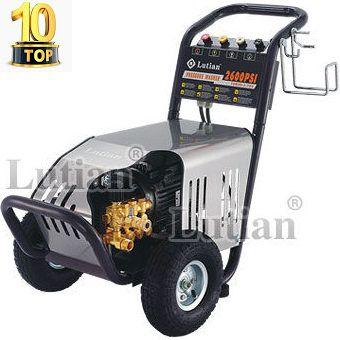 Máy rửa xe cao áp Lutian 20M36-7.5T4