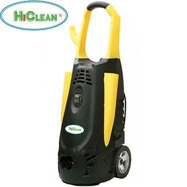 Máy phun áp lực HiClean HC 130