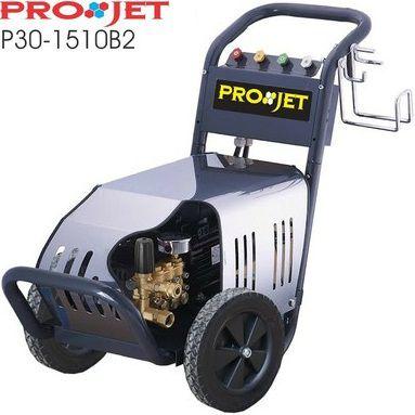 Máy rửa xe ô tô 3.0kw PROJET P30-1510B2