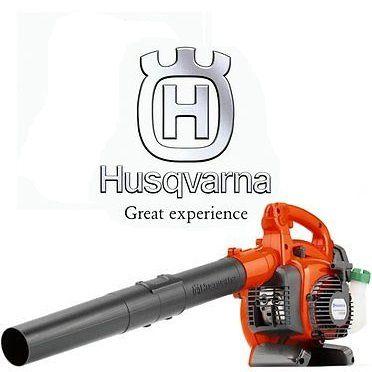 Máy thổi lá Husqvarna 125B