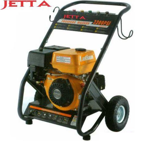 Máy rửa xe động cơ xăng JET200 (15G32-9B)