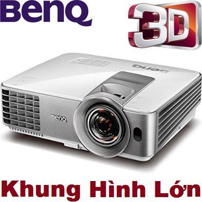 Máy chiếu BenQ MS619ST