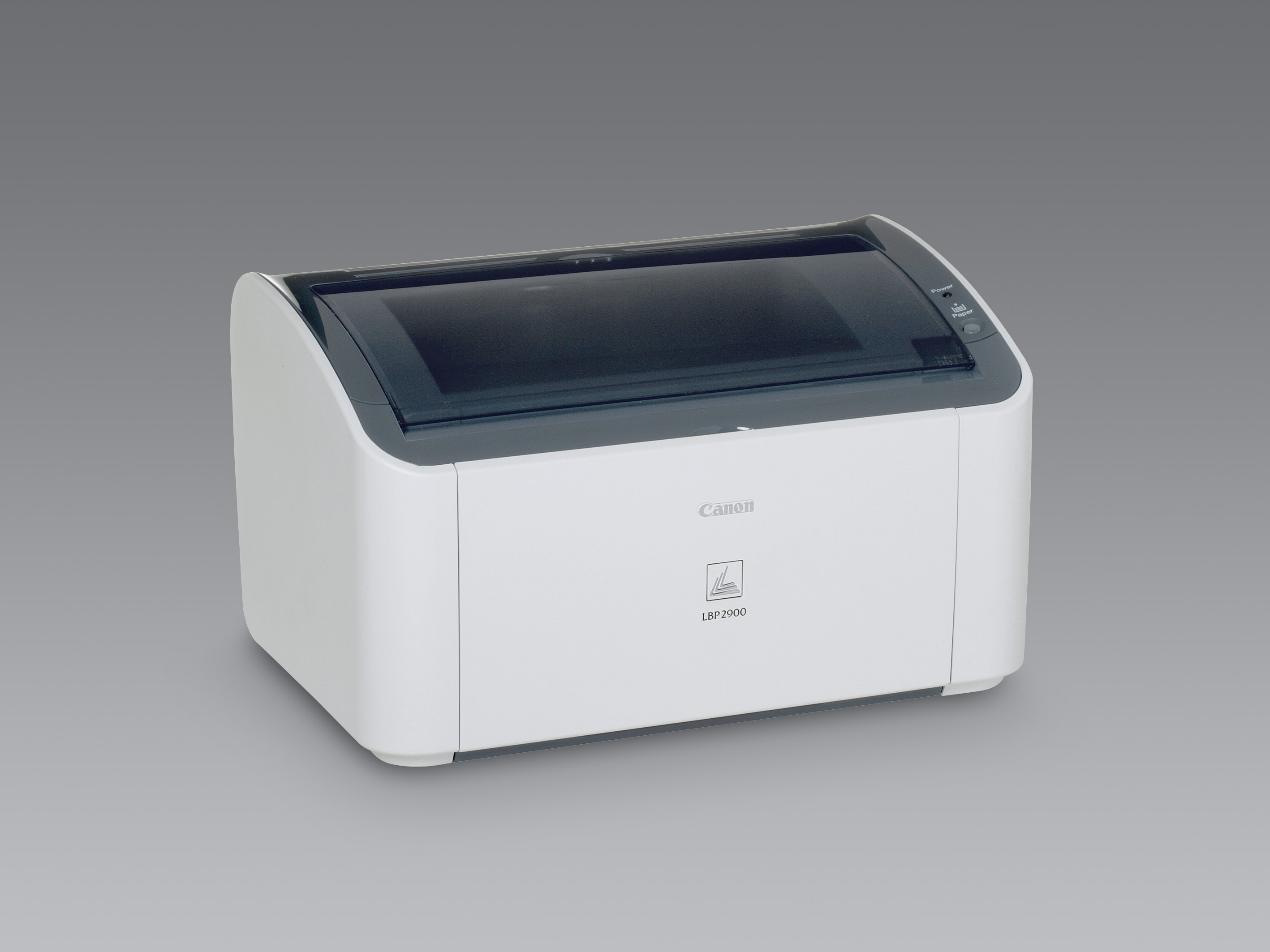 driver canon printer lbp 2900 windows 7 memphissoft. Black Bedroom Furniture Sets. Home Design Ideas