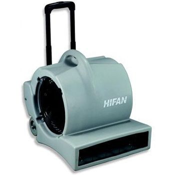 Quạt thổi khô V-JET HF900