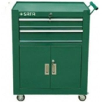 Tủ đựng đồ nghề 4 ngăn SATA-92106