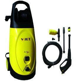 Máy rửa xe V-Jet VJ 110